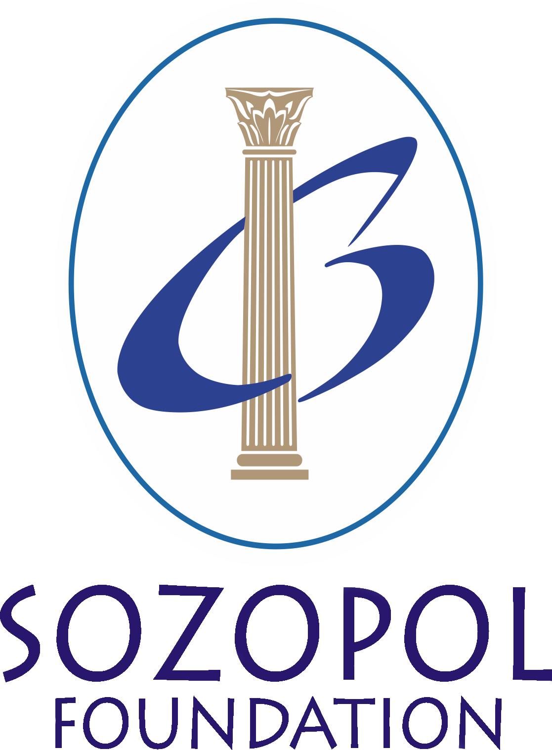 Sozopol Foundation Logo